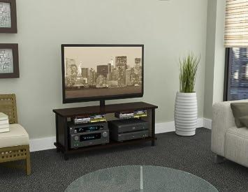 "Midtown 48"" TV Stand"