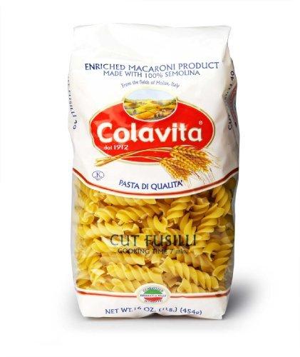 colavita-pasta-cut-fusilli-16-ounce-pack-of-20-by-colavita
