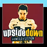 Upside Downby Aynsley Lister