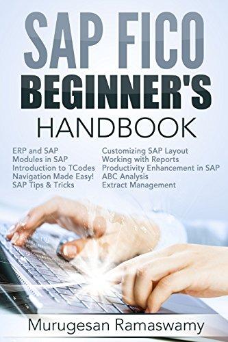 sap-fico-beginners-hand-book-your-sap-user-manual-sap-for-dummies-sap-books-sap-fico-books-book-1-en