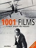 echange, troc Steven Jay Schneider - 1001 Films à voir avant de mourir