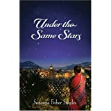 Under the Same Starsby Suzanne Fisher Staples