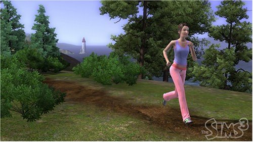 Online Game, Online Games, Video Game, Video Games, Sims 3, Pc game, Pc, The Sims 3 [Download]