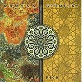 Robert Rich - Numena + Geometry