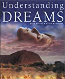 img - for Understanding Dreams book / textbook / text book
