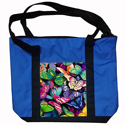 differently-bag-have-with-butterfly-for-man