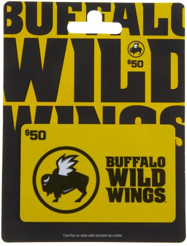 buffalo-wild-wings-gift-card-50