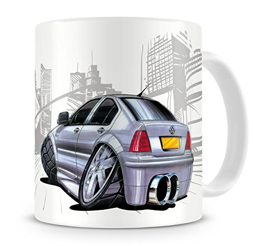 koolart-cartoon-caricature-of-vw-volkswagen-passat-coffee-mug