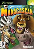 Cheapest Madagascar on Xbox