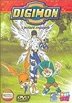 Digimon - Vol.9 : L'Enfant myst�re