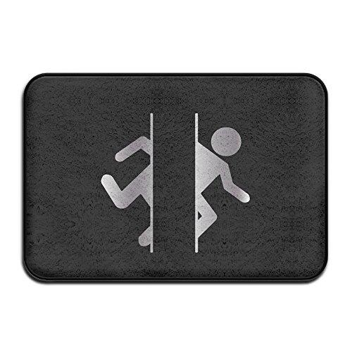 adesivo-porta-logo-platinum-style-doormats