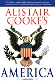 Alistair Cooke's America (0786710365) by Alistair Cooke