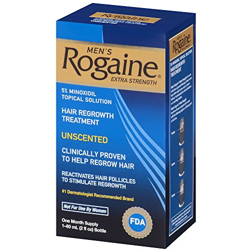 how to get minoxidil for free