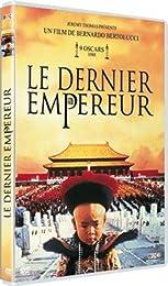 Le Dernier Empereur - Edition Simple