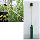 [トマトの受粉に!]電池式簡易振動発生器:ぶんぶん太助(たすけ)[鉄腕!DASH!!で紹介]