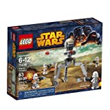 Utapau Troopers LEGO® Star Wars Set 75036