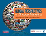 img - for Global Perspectives on Shopper Marketing book / textbook / text book