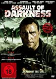 Assault Of Darkness