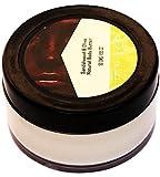 Nyah - Sandelwood & Olive Body Butter - 50gm