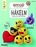 Image de Emoji Häkeln: Gehäkelte Emojis für jede Stimmungslage