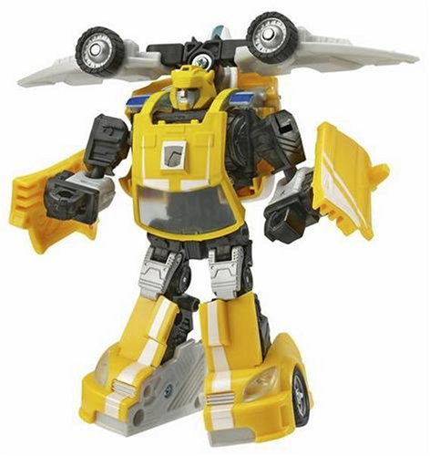 transformers-classic-dx-bumblebee