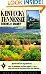 Kentucky and Tennessee (Travel Smart)
