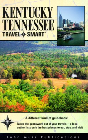Travel Smart: Kentucky/Tennessee