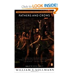 Fathers and Crows (Seven Dreams)