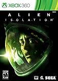 Alien Isolation XB360 - Xbox 360