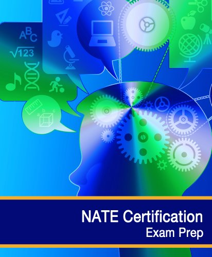 NATE Certification Exam Prep Online Course (Hvac Nate Test compare prices)