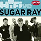 Rhino Hi-Five: Sugar Ray