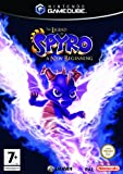 Legend of Spyro: A New Beginning (GameCube)