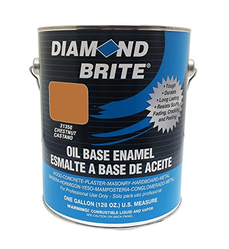 diamond-brite-paint-31350-1-gallon-oil-base-all-purpose-enamel-paint-chestnut