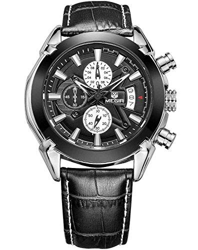 hommes-montres-a-quartz-mode-exterieur-multifonction-pointeur-6-calendrier-lumineux-cuir-pu-w0520