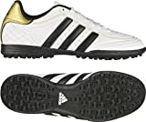 Adidas Mens Goletto III Trx Tf Astro Turf Football Trainers