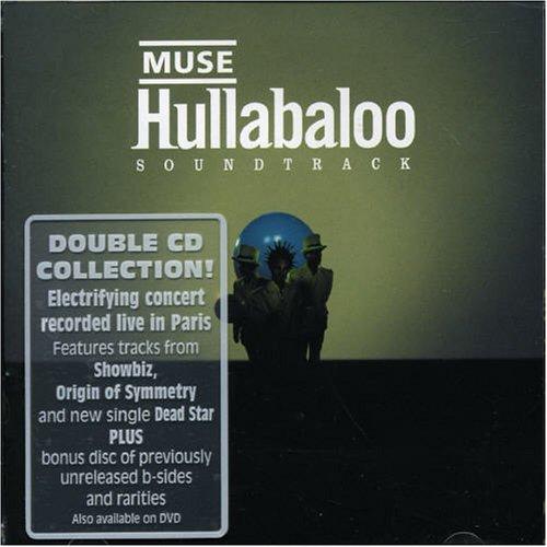 Muse - Hullabaloo (Disk 1) - Zortam Music