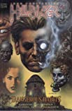 Garth Ennis Hellblazer: Dangerous Habits