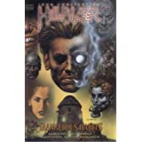 Hellblazer: Dangerous Habitsby Mark Pennington