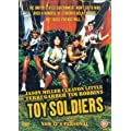 Toy Soldiers [DVD]