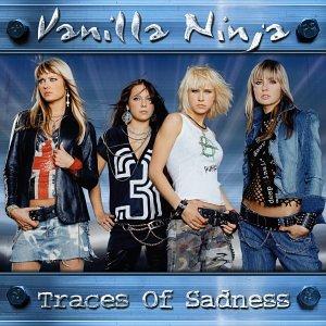 Vanilla Ninja - Best Of 2004 [Disc 2] - Zortam Music