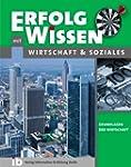 Wirtschaft und Soziales - Grundlagen...