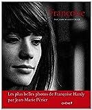 echange, troc  - Françoise Coffret collector