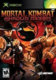 Cheapest Mortal Kombat: Shaolin Monks on Xbox