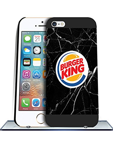 iphone-5s-se-coque-case-burger-king-personalized-burger-king-logobrand-iphone-5-se-telephone-portabl