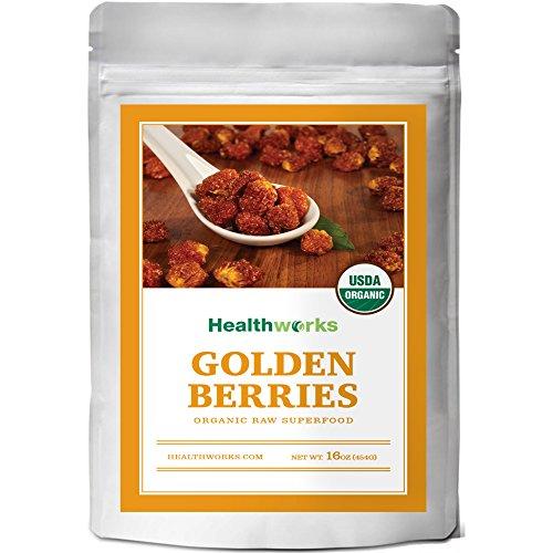 healthworks-golden-berries-raw-organic-1lb