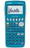 Casio Graph 25+ E Calculatrice graphique