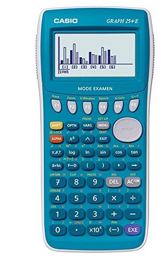 casio-graph-25-e-calculatrice-graphique
