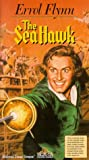 The Sea Hawk (Colorized Version) [VHS]