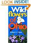 Wildflowers of Ohio