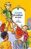 """Afficher """"Lucas le meilleur en tout"""""""